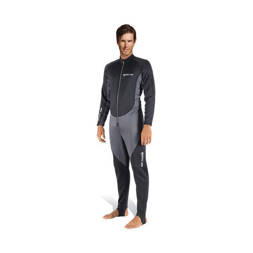 Mares - XR Comfort Mid Base Layer