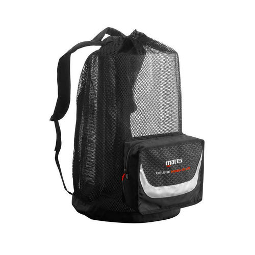 Mares - Cruise Backpack Mesh Elite