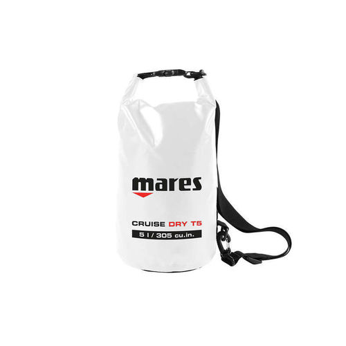 Mares - Cruise Dry T5